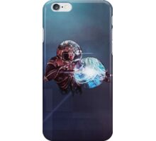 Uploading iPhone Case/Skin
