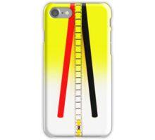 Art. Fashion. Style iPhone Case/Skin