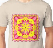 Sonnet Forty Unisex T-Shirt
