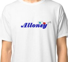 Allonsy Classic T-Shirt
