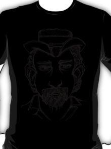 Pig Pen T-Shirt