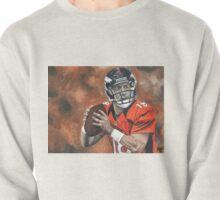 """""""Peyton Manning"""" Broncos  Pullover"""