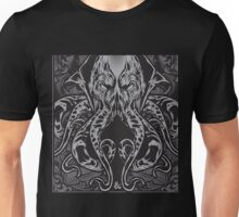 Mind Flayer Unisex T-Shirt