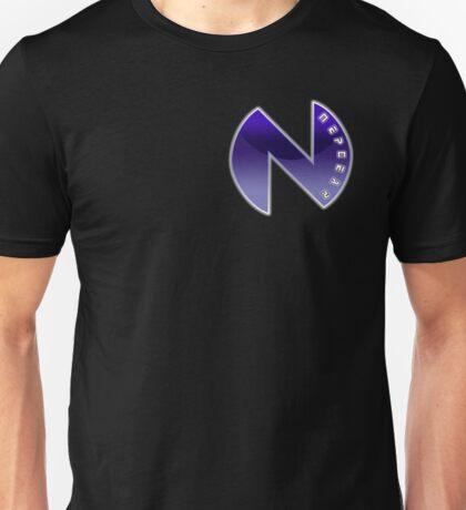 Nepgear Logo Unisex T-Shirt