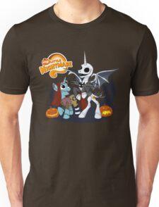 My Little Nightmare Unisex T-Shirt
