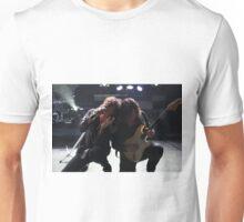 Joey & John of Europe Unisex T-Shirt