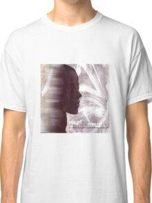 Faith Lehane - The Dark Slayer Classic T-Shirt