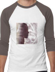 Faith Lehane - The Dark Slayer Men's Baseball ¾ T-Shirt
