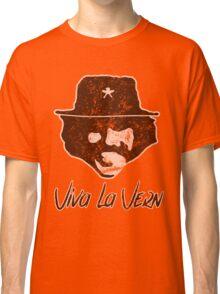 Viva La Vern Classic T-Shirt