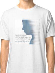 Tara Maclay Classic T-Shirt