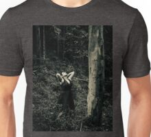 Mothernature Unisex T-Shirt