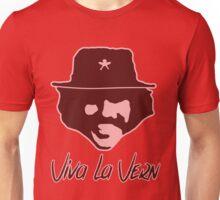 Viva La Vern Unisex T-Shirt