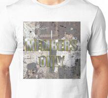 $ki Mask The Slump God and XXXTENTACION Unisex T-Shirt