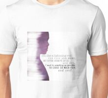 Dawn Summers Unisex T-Shirt