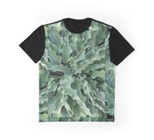 GreenLeaf Graphic T-Shirt