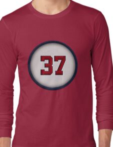 37 - Stras Long Sleeve T-Shirt