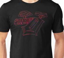 Drake & 21 Savage - Sneakin' Unisex T-Shirt