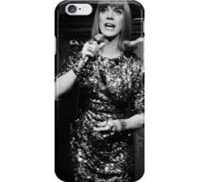 Miss Coco Peru iPhone Case/Skin