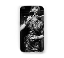 Miss Coco Peru Samsung Galaxy Case/Skin