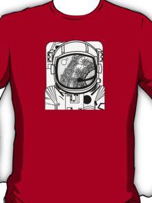 Searching for human empathy 1 T-Shirt