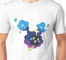 Cosmog  Unisex T-Shirt