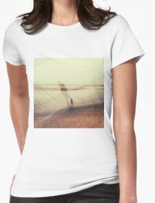 psichy T-Shirt