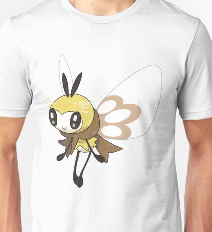 Ribombee / Aburibon Unisex T-Shirt