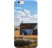 Urban Decay - Lancaster iPhone Case/Skin