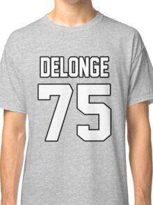 Tom DeLonge Classic T-Shirt