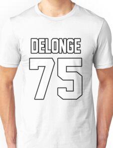 Tom DeLonge Unisex T-Shirt