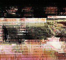Hematolagnia #18.png by Joshua Bell