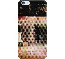 Hematolagnia #18.png iPhone Case/Skin