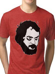 S.K. Tri-blend T-Shirt