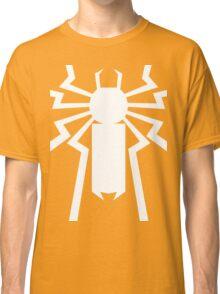 Flash's Spider Classic T-Shirt