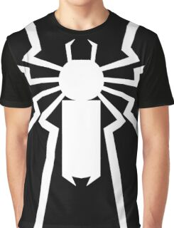 Flash's Spider Graphic T-Shirt