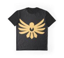 Avian Nation - Arson Ville Graphic T-Shirt