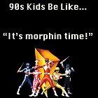 90s Kids Be Like #3 by DigitalPokemon