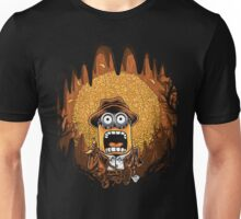 Bananas Of Doom Unisex T-Shirt