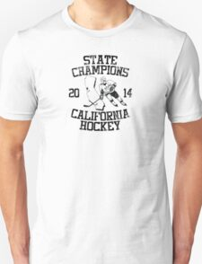 State Champs - Version 2 Vintage T-Shirt