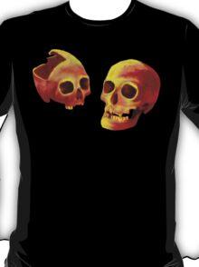 till death II  T-Shirt