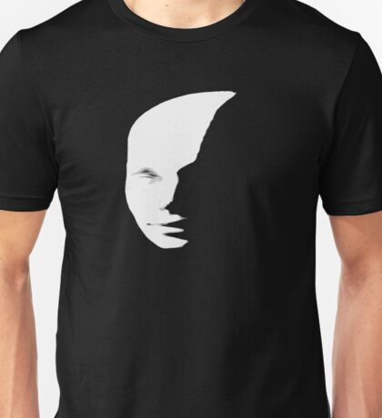 It's not all about looks... Unisex T-Shirt