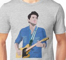 Musical Genius Unisex T-Shirt