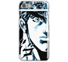 JoJo iPhone Case/Skin