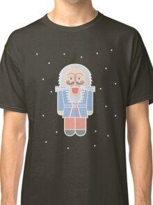The Nutcracker Series: The Nutcracker Classic T-Shirt
