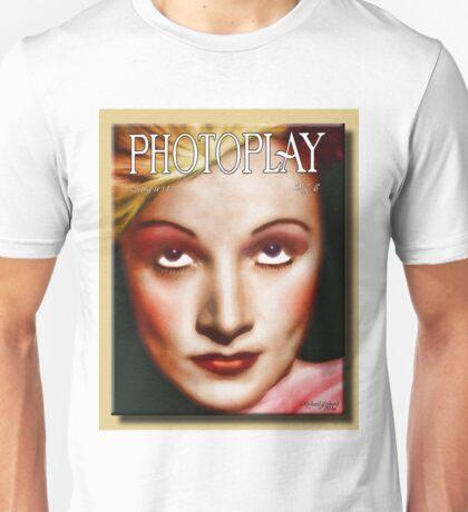 Photoplay Unisex T-Shirt