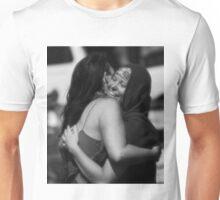 #1246 Unisex T-Shirt