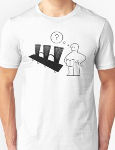 Theater of Norway T-Shirt