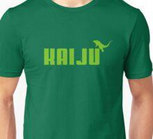 Clothing Kaiju Unisex T-Shirt