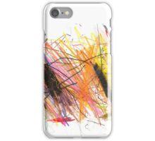 Jonathan Allen / Untitled iPhone Case/Skin