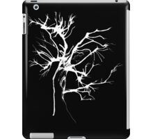 Hollow Tree iPad Case/Skin